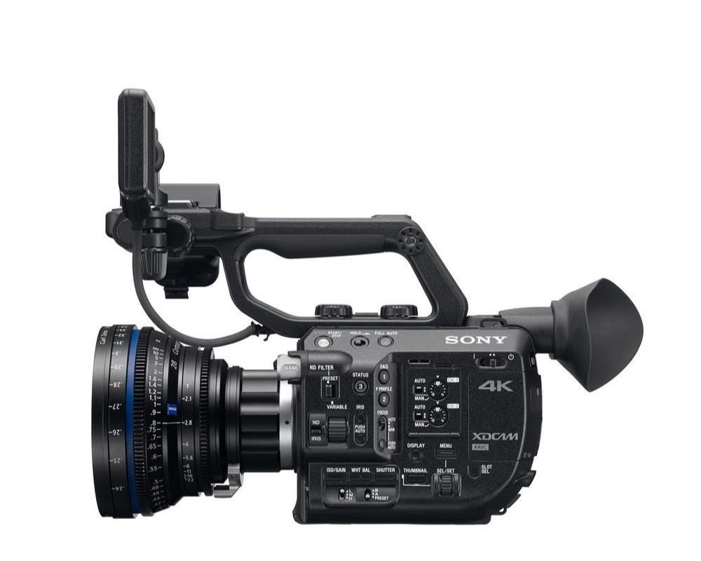 Sony Camera 4K_4
