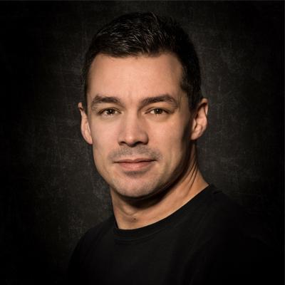 Steve Schneiders