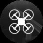 drone_icon-01