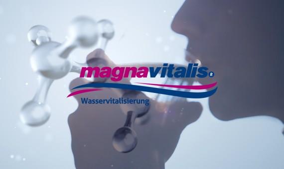 Magnavitalis
