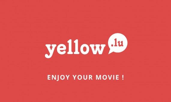 Yellow.lu