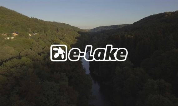 e-Lake Aftermovie 2017