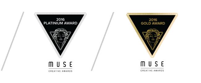 Awards2_new2-02