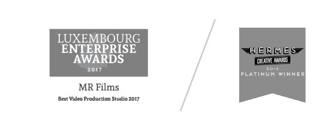 Awards_test-01