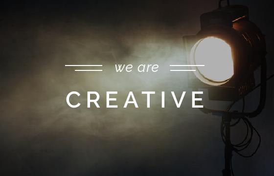 MR FILMS Creative Film Studio Luxembourg