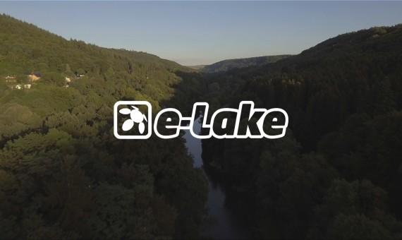 e-Lake Aftermovie 2017