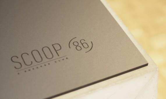 SCOOP 86